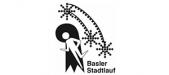 referenz_basler-stadtlauf