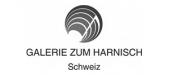 referenz_galerie-zum-harnisch