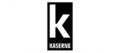 referenz_kaserne-basel