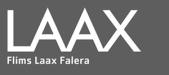 referenz_laax