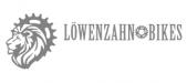 referenz_loewenzahn-bikes