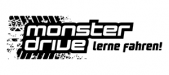 referenz_monster-drive