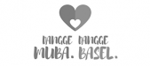 referenz_muba-basel