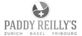 referenz_paddy-reillys