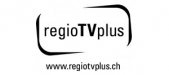 referenz_regio-tv-plus