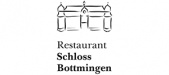 referenz_restaurant-schloss-bottmingen