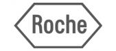 referenz_roche