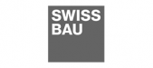 referenz_swiss-bau