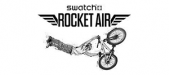 referenz_swatch-rocket-air