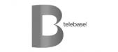 referenz_telebasel