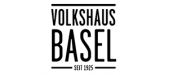 referenz_volkshaus-basel