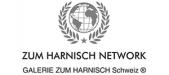 referenz_zum-harnisch-network